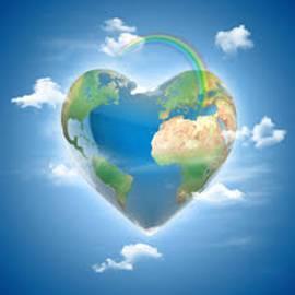 Мир во Всем Мире